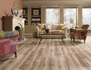 light laminate flooring mannington restoration collection eclectic living room salt