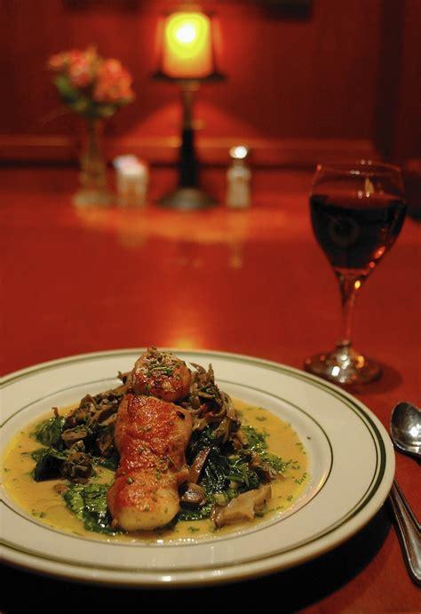 recipe mccormick schmicks seared scallops