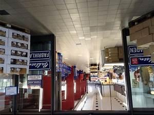 Kuchen Outlet Hannover K Chen Outlet Bremen Haus Renovieren K Chen
