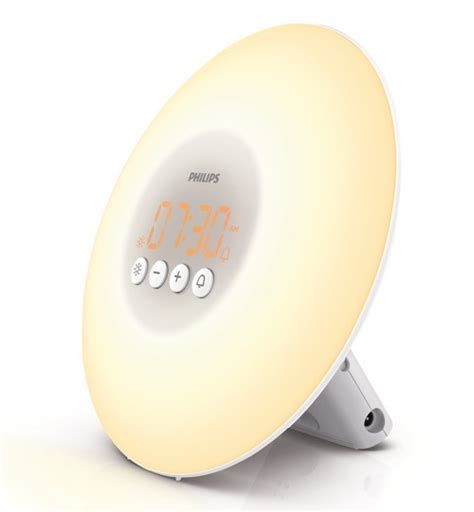 best wake up light philips wake up light comparison which one is the best to
