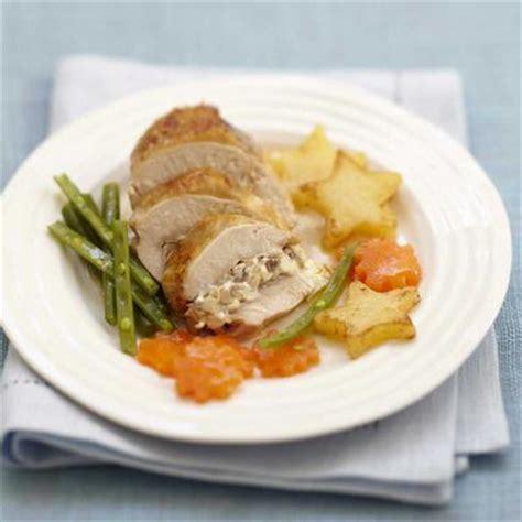 cuisiner coquelet viande de pintade entière ou en découpe