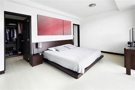 Lade X Da Letto by Dormitorio Moderno Con Vestidor Fotos Para Que Te