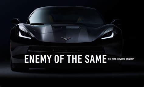 Super Bowl 2013  Mvp Gets Chevrolet Corvette Stingray