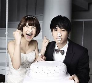 Tablo Reveals the Secret to His Happy Marriage With Kang ...