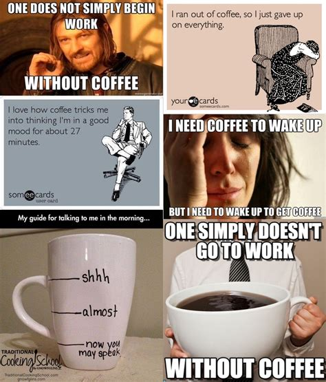 Add your own captions to a 'spiderman cancer' blank meme. 15 Natural Energy-Boosting Drinks -- No Caffeine Allowed!