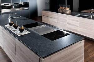 Granit Arbeitsplatte Reinigen : pflegemittel arbeitsplatte kuche ~ Indierocktalk.com Haus und Dekorationen