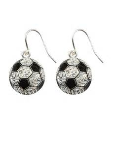 Justice Earrings for Girls Jewelry
