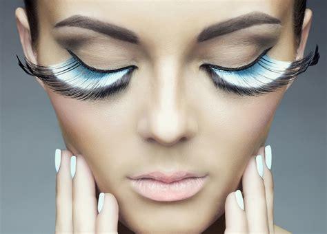 Anime Eye Makeup Without Fake Eyelashes Anime Eye Makeup Without Fake Eyelashes Saubhaya Makeup