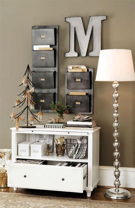 ideas  home office decor  pinterest
