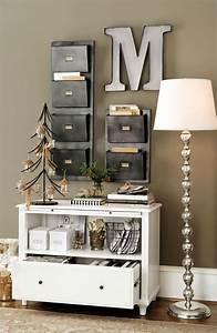 Best 25+ Small Office Design ideas on Pinterest Home