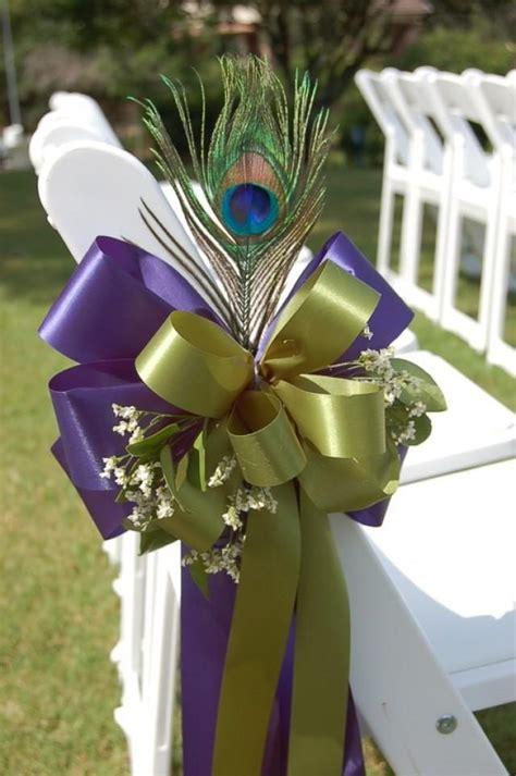 Peacock Wedding Themed Wedding Peacock 2083444 Weddbook