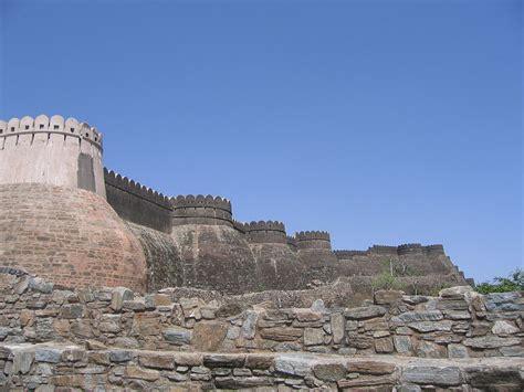 kumbhalgarh wikipedia