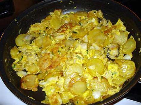 cuisine portugaise morue au four recettes avec des pommes cuites