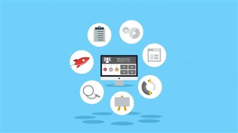 web design basics youtube