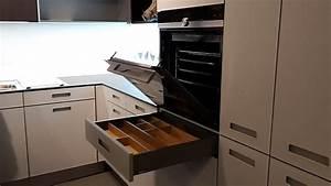 Möbel Rau Kirchheim : next125 musterk che elegante design einbauk che in steingrau ausstellungsk che in kirchheim ~ Indierocktalk.com Haus und Dekorationen