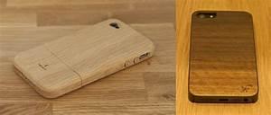 Woodwork Wood Work PDF Plans