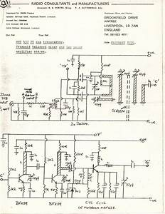 Index Of   Manuals  Microwave Modules  Mmt432