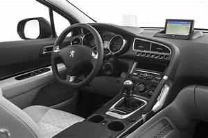 Video 3008 : photos peugeot 3008 2014 interieur exterieur ann e 2014 crossover ~ Gottalentnigeria.com Avis de Voitures