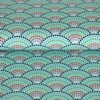 herbert textil resteverkauf