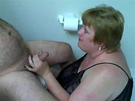 Persia And A Neighbor Swallow Cum
