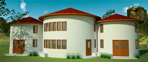 plans home house earthbag house plans