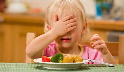 When Your Child Will Not Eat Yummymummyclubca