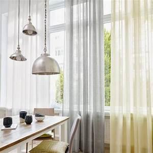Schöner Wohnen Gardinen Kollektion : sch ner wohnen gardinen wohnzimmer ~ Sanjose-hotels-ca.com Haus und Dekorationen