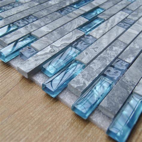 tile kitchen backsplashes blue glass tile backsplash pics contemporary images of