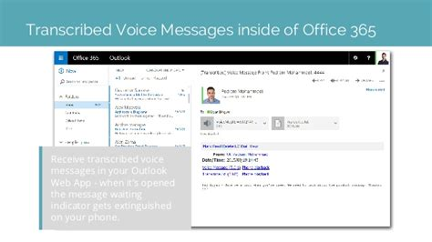 Office 365 Outlook Webex by Esna Cloudlink For Cisco Microsoft Office 365