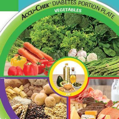 diabetescare south africa