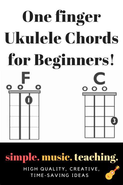 Ukulele chord chart and fretboard page. Ukulele Christmas Carols for beginners   Ukulele songs beginner, Ukulele songs, Ukulele chords