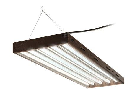 best 4 4 bulb t5 ho fixtures t5 grow light fixtures