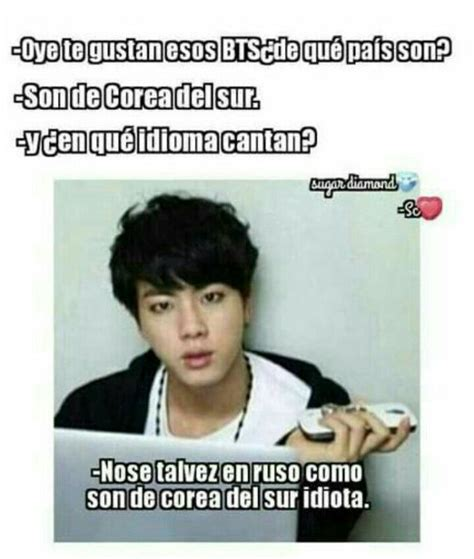 Bts Memes Funny - 843 best images about bts on pinterest best no se parks and kpop ideas