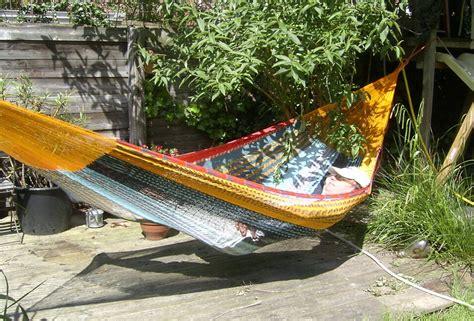 amaca da casa un amaca icolori specializzata nelle amache messicane