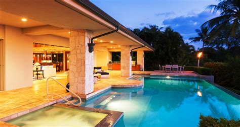 Houses For Sale In Mcallen Texas With Swimming Pool