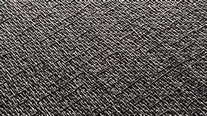 Revetement Sol Vinyl : awesome revetement pvc sol 4 ~ Premium-room.com Idées de Décoration