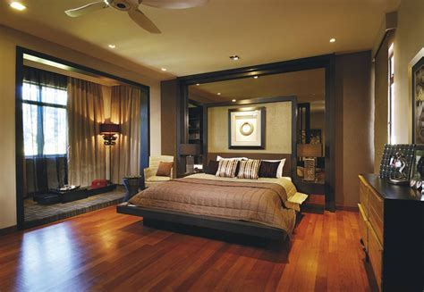 modern tropical bedroom 20 tropical bedroom furniture with home Modern Tropical Bedroom