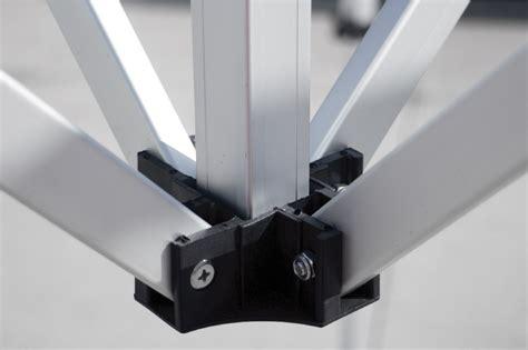 dura max canopy frame heavy duty canopies