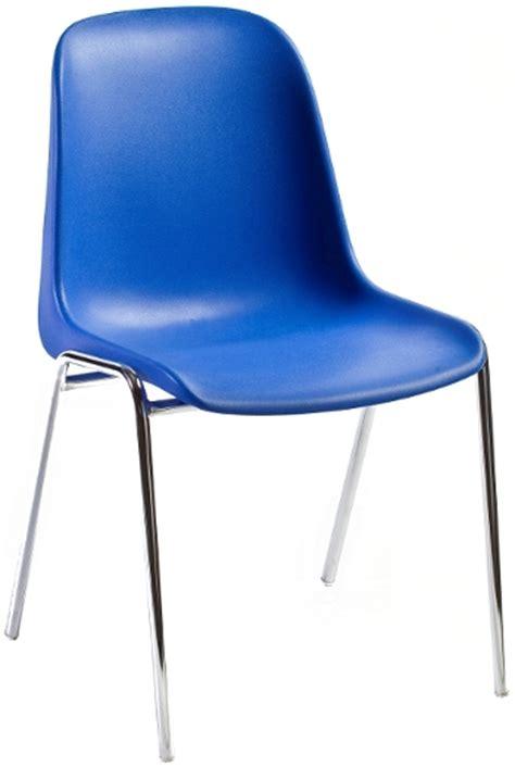 chaise collectivité chaise de collectivité chisinau comparer les prix de
