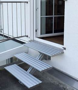 Kinderschutzgitter Für Treppen : aussentreppe monobeam mittelholmtreppe einholmtreppe gs treppen gmbh co kg ~ Markanthonyermac.com Haus und Dekorationen