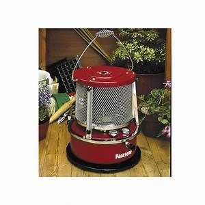 Chauffage Exterieur Petrole : chauffage p trole pour grandes serres parasene ~ Premium-room.com Idées de Décoration