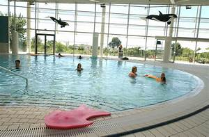 piscine amphitrite montpellier mediterranee metropole With wonderful piscine amphitrite saint jean de vedas 3 piscine amphitrite montpellier mediterranee metropole
