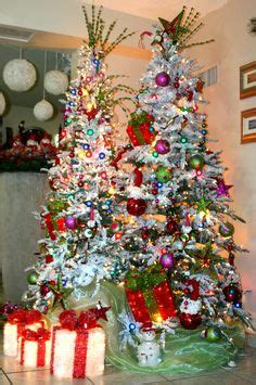 1000 images about christmas on pinterest navidad
