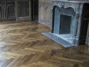 renovation parquet mosaique rnovation parquet rnovation With prix renovation parquet
