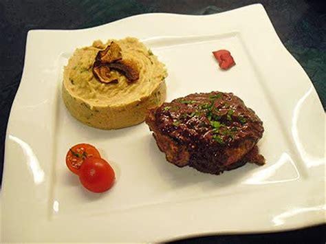 cuisiner une dinde pour noel tournedos sauce au foie gras la recette facile par