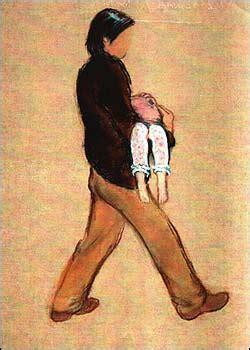 madeleine mccann  drawing  abductor telegraph
