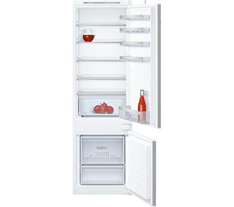 Bosch Gsv36vw31g Vs Neff Ki5872s30g Fridge Freezer Comparison