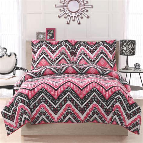 bettwäsche rosa grau bettw 228 sche in rosa 53 attraktive vorschl 228 ge