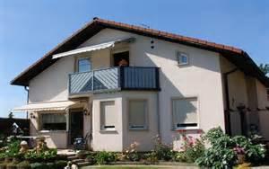 sichtschutz balkon kunststoff balkon sichtschutz kunststoff grau inspiration design familie traumhaus