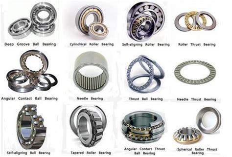 All Types Of Ball , Needle Bearing ,ss Bearing Fag Bearing